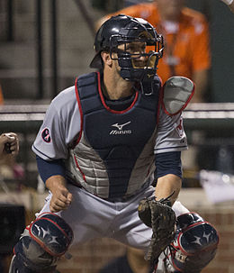 260px-Yan_Gomes_on_June_26,_2015